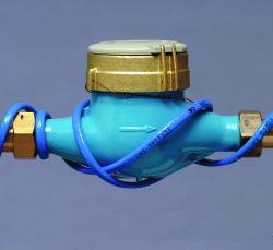 пример использования нагревательного кабеля Ebeco F10