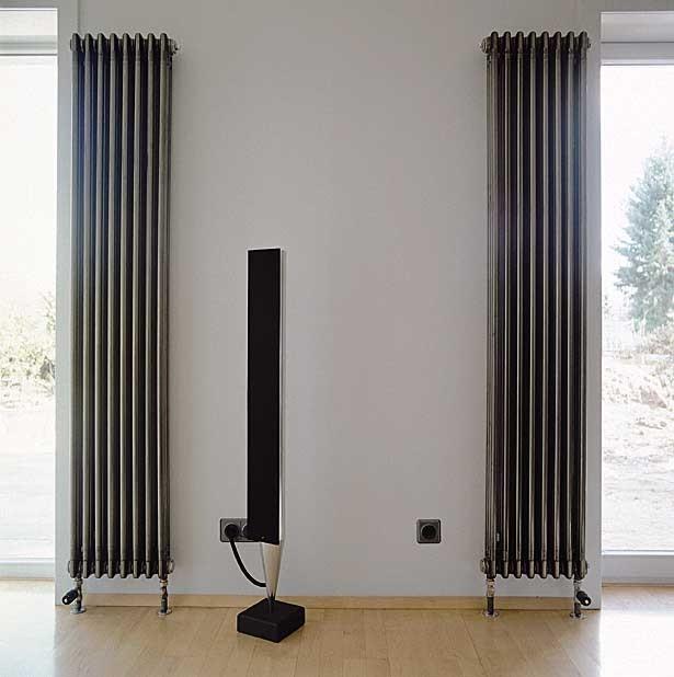 Заказные радиаторы Arbonia 3300 ТВВ в магазине teplo4you.ru